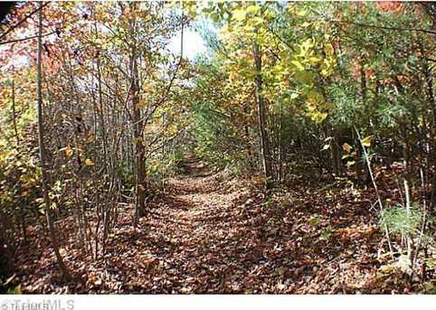 00 Tri Forks Lane - Photo 2