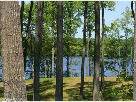 Lot 7 Lake Meadows Drive - Photo 1