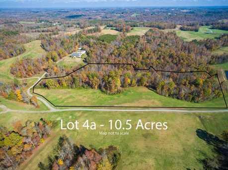 10.5 Acres Anderson Ridge Road - Photo 1