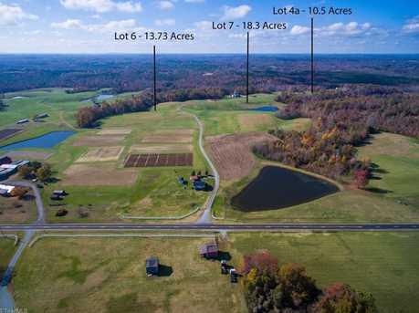10.5 Acres Anderson Ridge Road - Photo 4