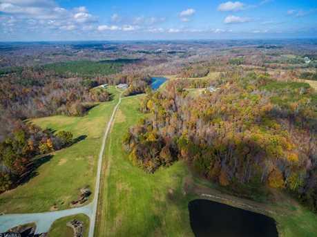 10.5 Acres Anderson Ridge Road - Photo 6