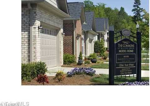 252-322 Millers Creek Dr - Photo 2
