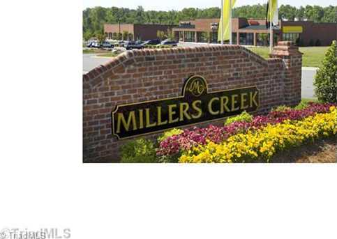 252-322 Millers Creek Dr - Photo 1
