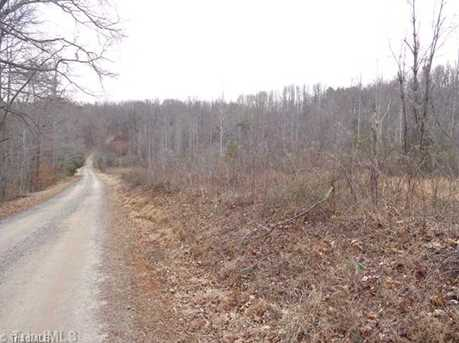 273 N Beasley Hollow Road - Photo 6