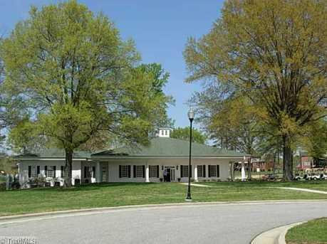 118 Heatherwood Drive - Photo 8