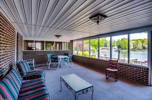 884 Shoreline Drive - Photo 16