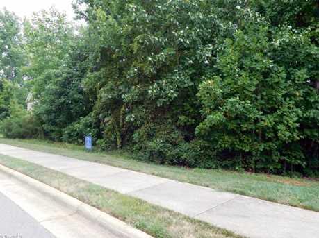 717 Golf House Road W - Photo 1
