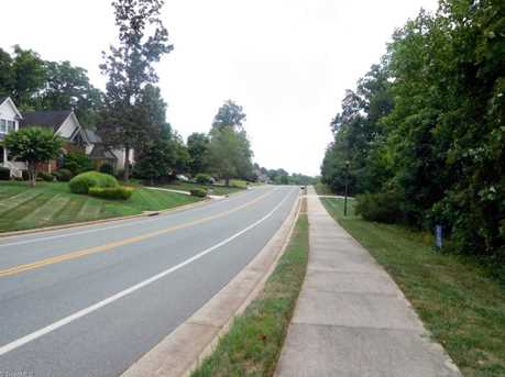 717 Golf House Road W - Photo 2
