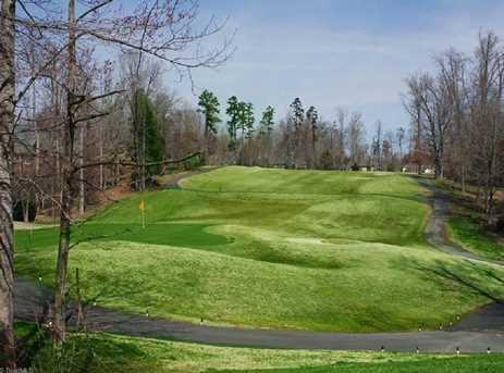 717 Golf House Road W - Photo 4
