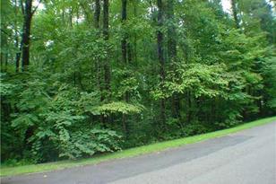 06 Huntington Woods - Photo 1