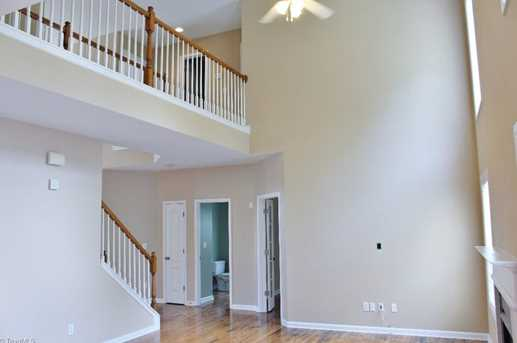 2307 Mill Lane - Photo 10