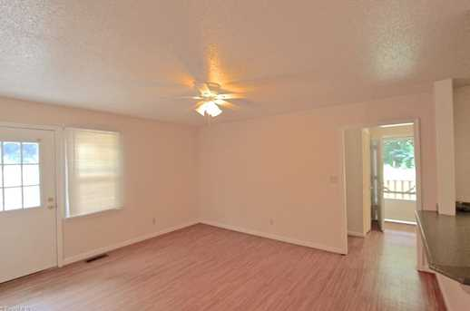 2804 Liberty Oaks - Photo 22