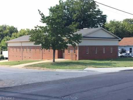 920 Montgomery Street - Photo 1