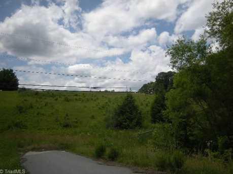 3475 N Nc Highway 109 - Photo 1