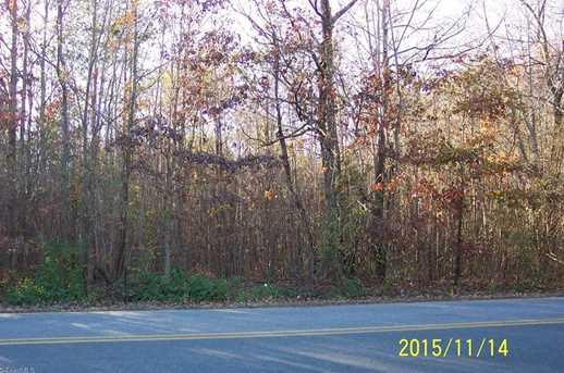 0000 Parrish Road - Photo 1