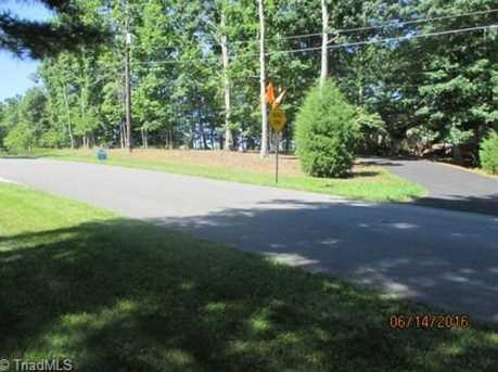545 Southwood Drive - Photo 6