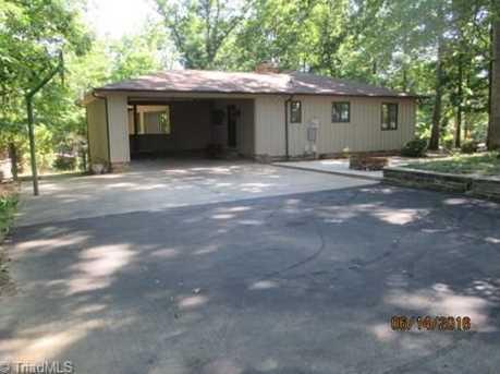 545 Southwood Drive - Photo 2