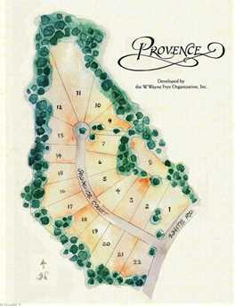 0 Provence Court - Photo 1