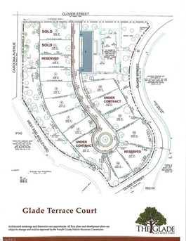244 Glade View Court - Photo 8