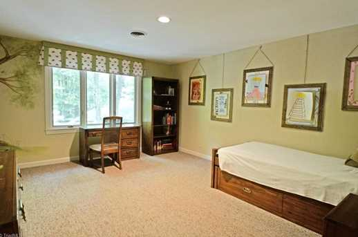 1303 Hobbs Road - Photo 26
