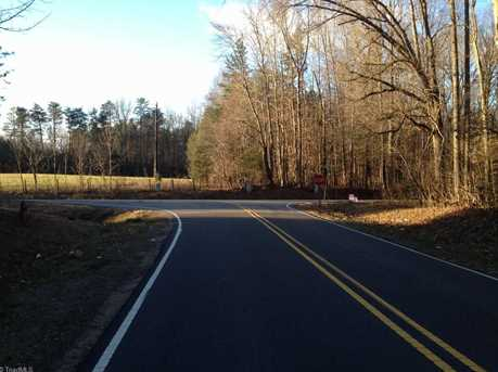 0000 Will Boone Rd - Photo 2