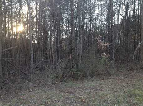 00 Will Boone Road - Photo 2