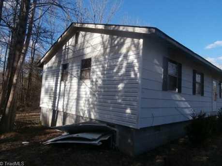 3703 Garner Road - Photo 2