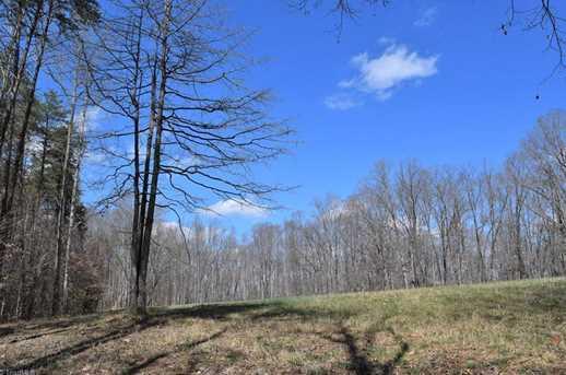 470 Crossing Creek Dr - Photo 18