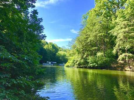 470 Crossing Creek Dr - Photo 2