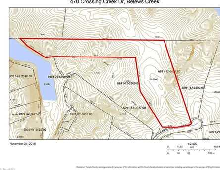 470 Crossing Creek Dr - Photo 30