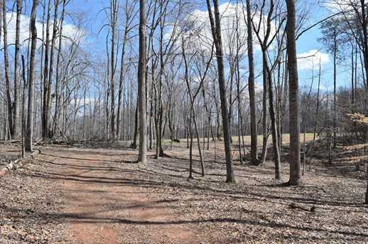 470 Crossing Creek Dr - Photo 22