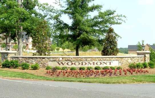 4961 Autumnwood Court - Photo 4