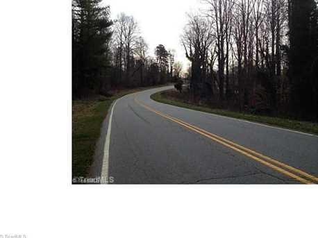 2312 Mizpah Church Road - Photo 6