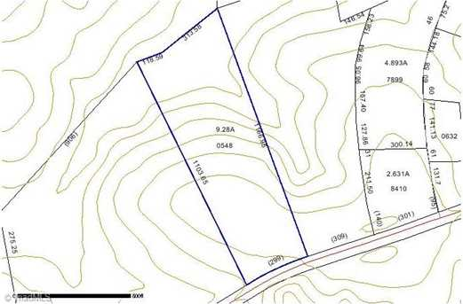 9.2 Ac Nc 268 #2 of 8 Tracts - Photo 4