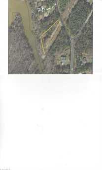 485 Crystal Bay Drive - Photo 1
