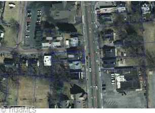 528 N Scales Street - Photo 2
