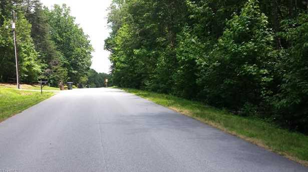 7007 Ridge Haven Road - Photo 2