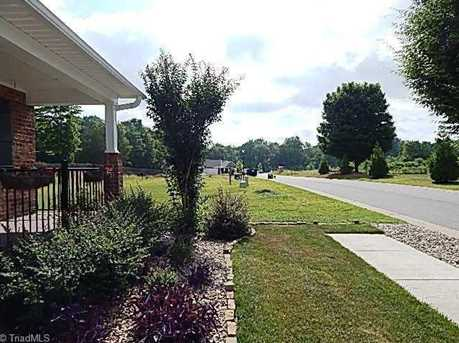 Lot 3 Broad Meadow Ct - Photo 4