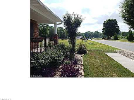 Lot 17 Broad Meadow Court - Photo 4