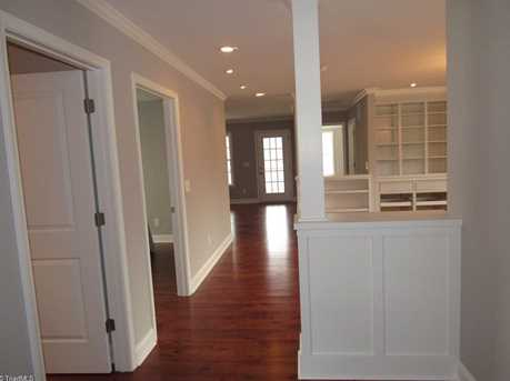 Lot 17 Broad Meadow Court - Photo 20