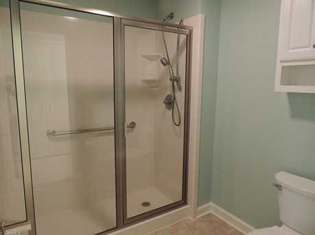 2325 Bermuda Village Drive - Photo 10
