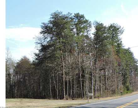Lot T Nc Highway 772 - Photo 1