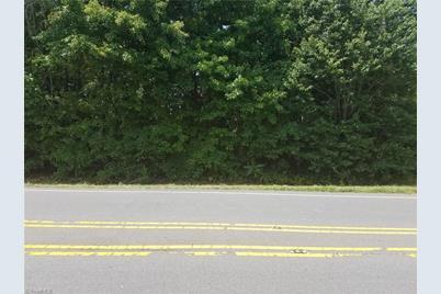 5385 Reidsville Road - Photo 1