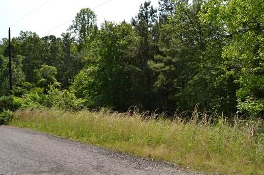 0 Landscape Lane - Photo 2