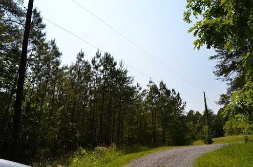 0 Landscape Lane - Photo 8