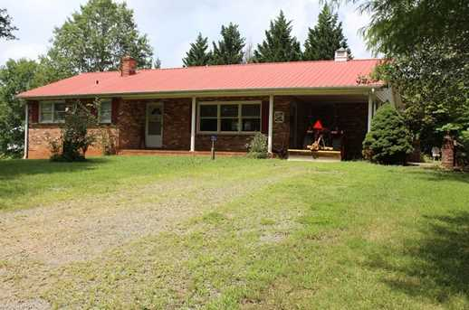 306 Spencers Trail - Photo 1
