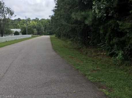 Lot 4 Deadmon Road - Photo 2