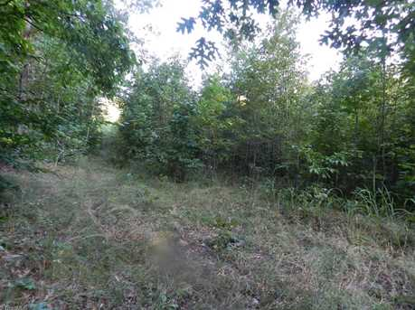 0 Old Cox Rd - Photo 4
