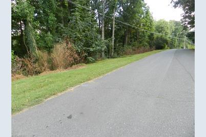 0 Shamrock Road - Photo 1