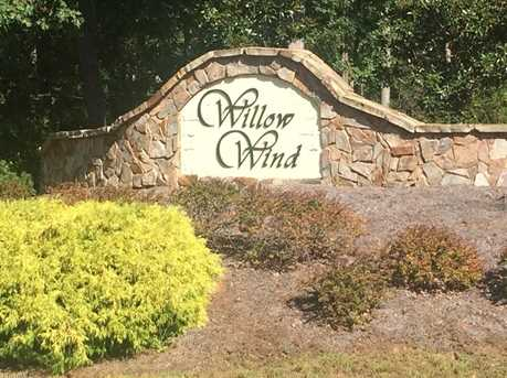6302 Willow Wind Dr - Photo 1